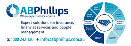 ABPhillips