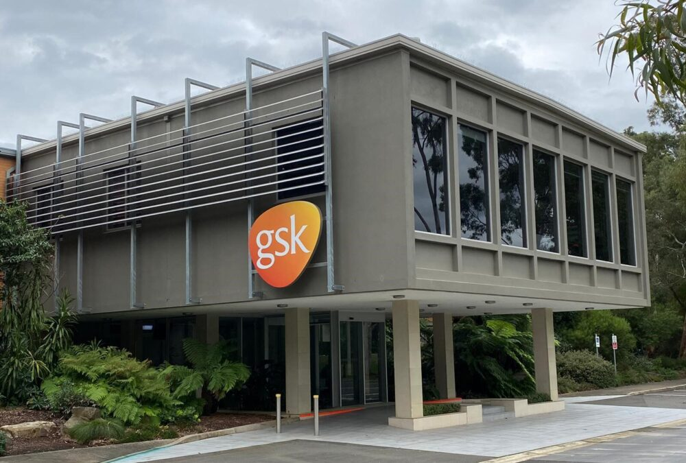 CPIF acquires a $106 million life sciences campus from GSK