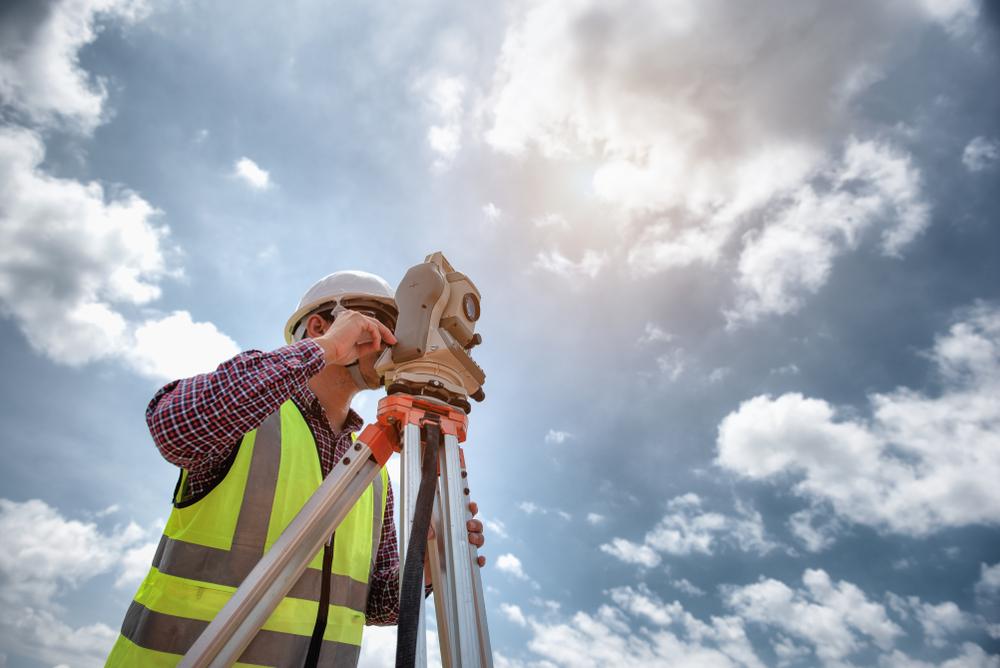 building surveyor