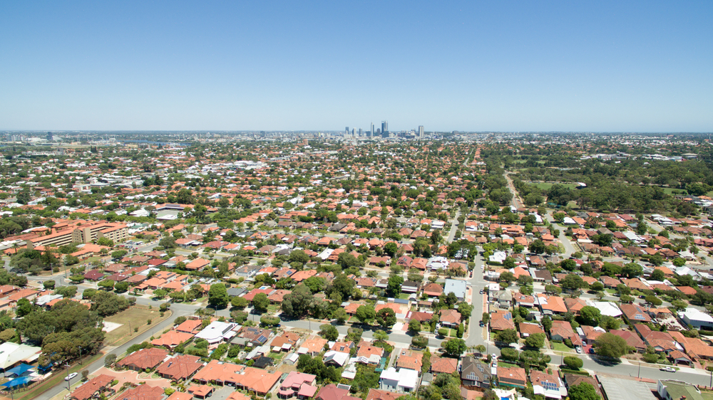 WA Government seeks input on the next phase of planning reforms