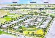 Penrith City Council buys industrial land in Emu Plains