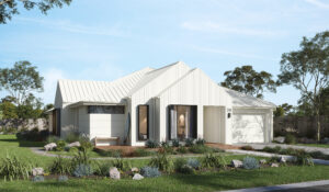 Moremac and Boutique Homes partner up for a good cause