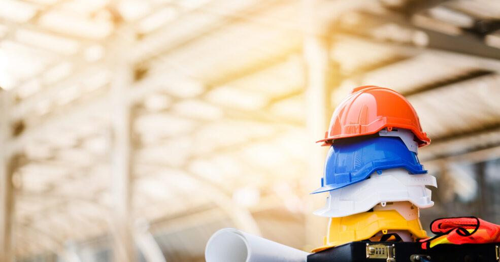 Building a sustainable workforce through teamwork