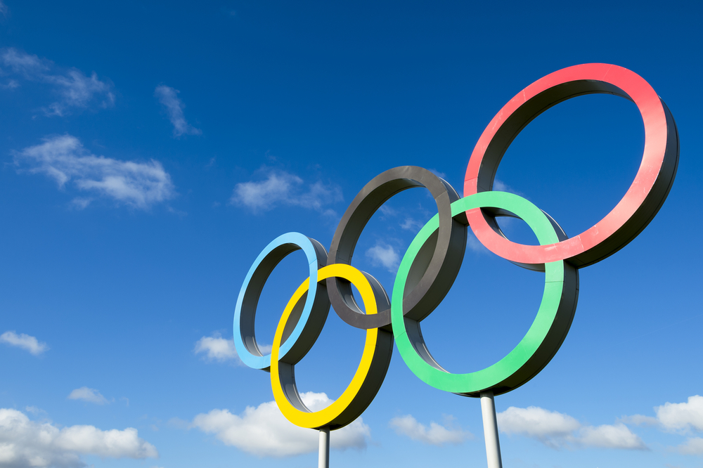 Brisbane to host 2030 Olympic and Paralympic Games