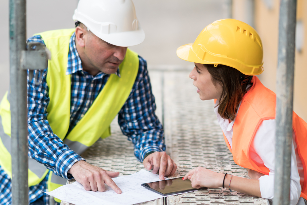 Queensland Training Ombudsman to review apprentice experience