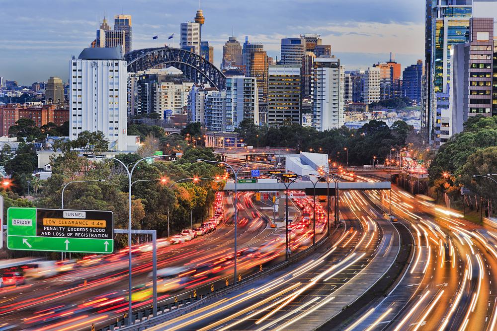 Infrastructure Australia launches enhanced Assessment Framework for major infrastructure proposals