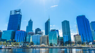 Industry leaders gather for WA Skills Summit