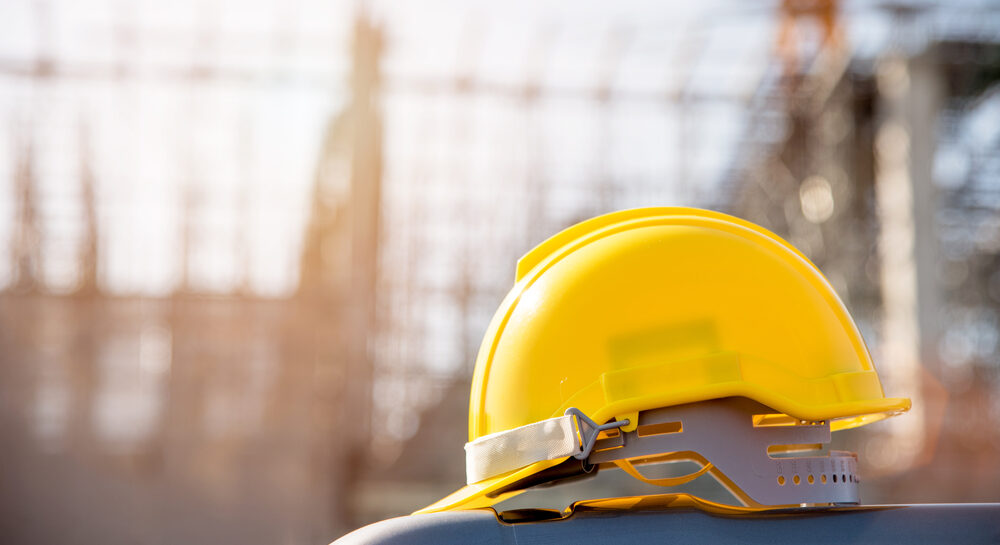 Construction shutdown to hit hundreds of thousands