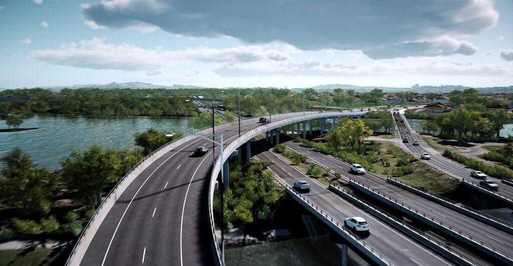 Community views sought on Mooloolah River Interchange