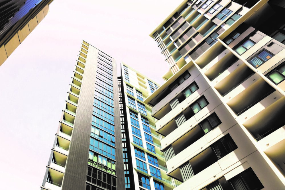Hansen Yuncken named managing contractor for NSW Project Remediate