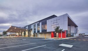 Frasers Property Industrial's A$155M Horsley Park Estate reaches completion