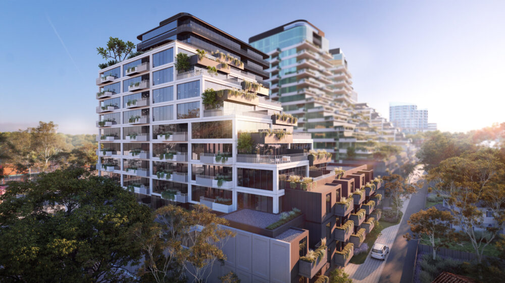 Linden development is set to breathe new life into Ivanhoe